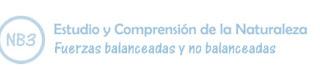 http://capitaneducacion.blogspot.com.es/2017/05/4-primaria-ciencias-de-la-naturaleza_17.html