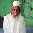 Freedom Fighter & Social Worker Mohammed Bazi will turns into 100 on 28th Jan.
