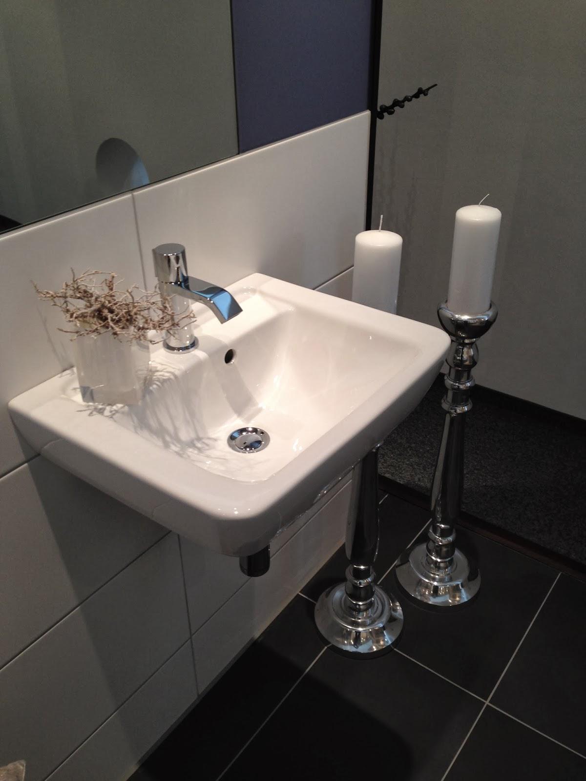 bautagebuch das schlo projekt 2014 bemusterung in bad. Black Bedroom Furniture Sets. Home Design Ideas