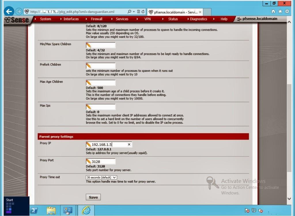 Rotmg proxy server   Proxy Server Pro  2019-04-04