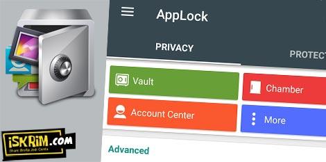 http://www.iskrim.com/2017/12/aplikasi-android-seperti-detective.html