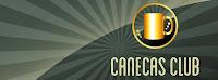 http://canecasclub.com.br/