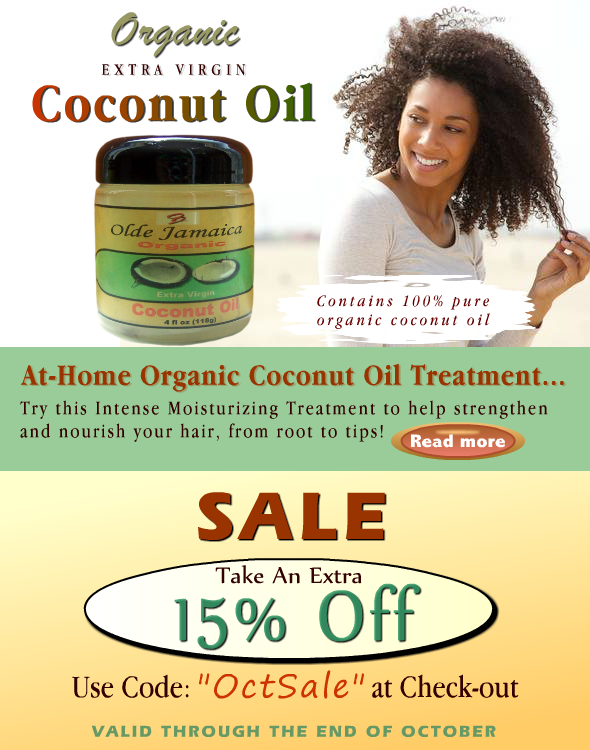 http://blog.oldejamaica.com/2010/11/extra-virgin-coconut-oil-for-hair.html