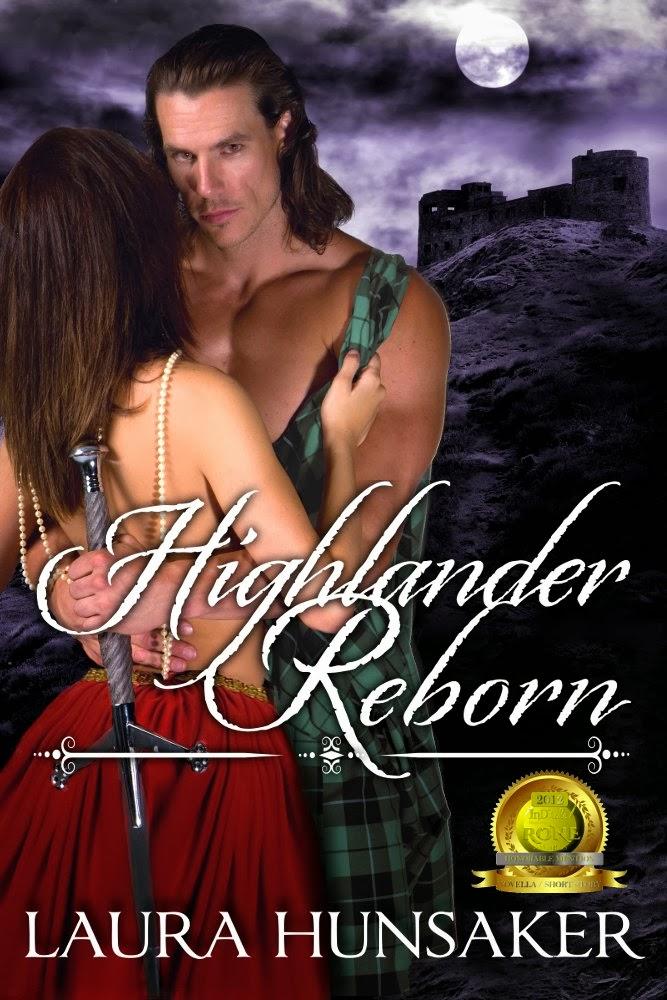 http://www.amazon.com/Highlander-Reborn-Nightkind-Book-1-ebook/dp/B009K800BM/ref=sr_1_1?ie=UTF8&qid=1433104601&sr=8-1&keywords=highlander+reborn