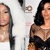 """Nicki Minaj revela antiga mágoa com Cardi B e fala sobre controvérsia de """"MotorSport"""" em nova entrevista"""