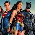 'Justice League' Kini Filem DC Universe Dengan Kutipan Terendah