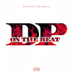 DP Beats - Dponthebeat Vol 3 Cover