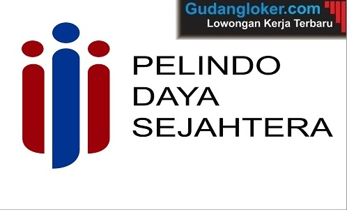 Lowongan Kerja PT Pelindo Daya Sejahtera (Anak Perusahaan Pelindo III)