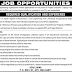 Public Sector Engineering Organization Wah Cantt Jobs