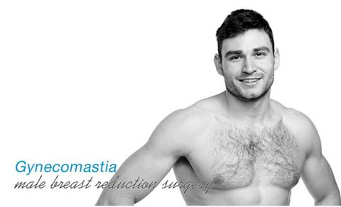 best male breast reduction in delhi