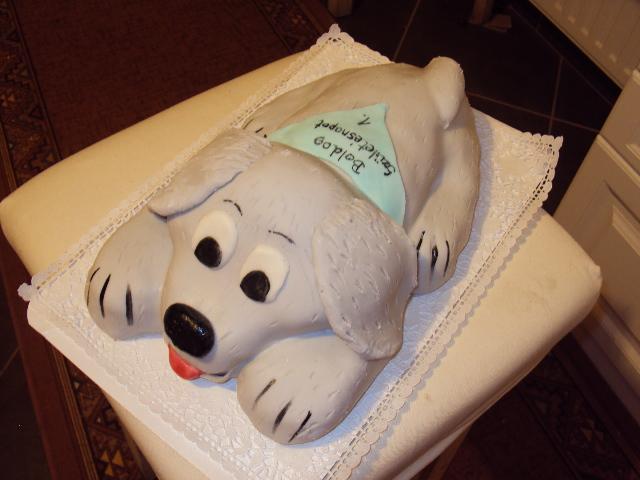 kutya torta képek Gigi kreatív műhely: kutya torta kutya torta képek