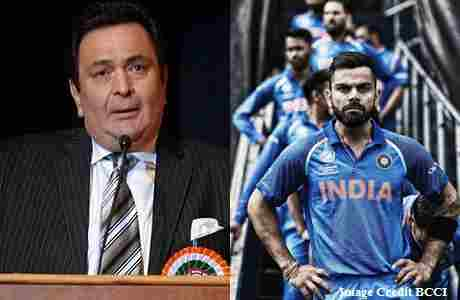 rishi-kapoor-insulted-after-bcci-team-defeat-in-icc-champions-trophy