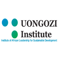 Internship Programme at Uongozi Institute - Department of Research & Policy