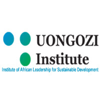 Jobs in Tanzania: Intern Training at Uongozi Institute, September 2018