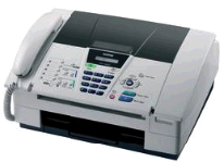 Brother FAX-2440C Printer Driver Download