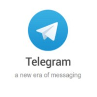 Dicas de Canais para seguir no Telegram