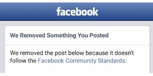 OPERATION TAKE DOWN FACEBOOK #ANON WHISPERS AROUND ANONS THESE DAYS TAKE ABOUT FACEBOOK GOING DOWN FOR...