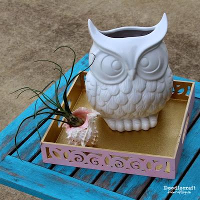 http://www.doodlecraftblog.com/2015/01/spring-wood-tea-tray-and-statement.html
