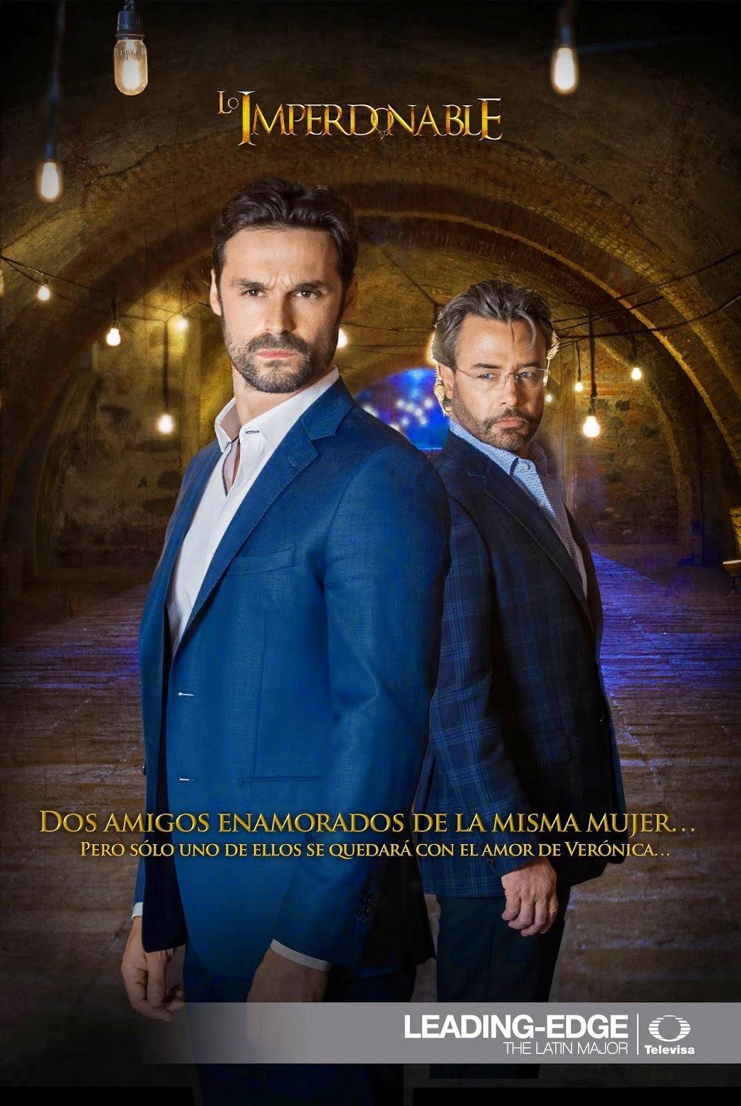 Lista De Telenovelas Mexicanas Antiguas