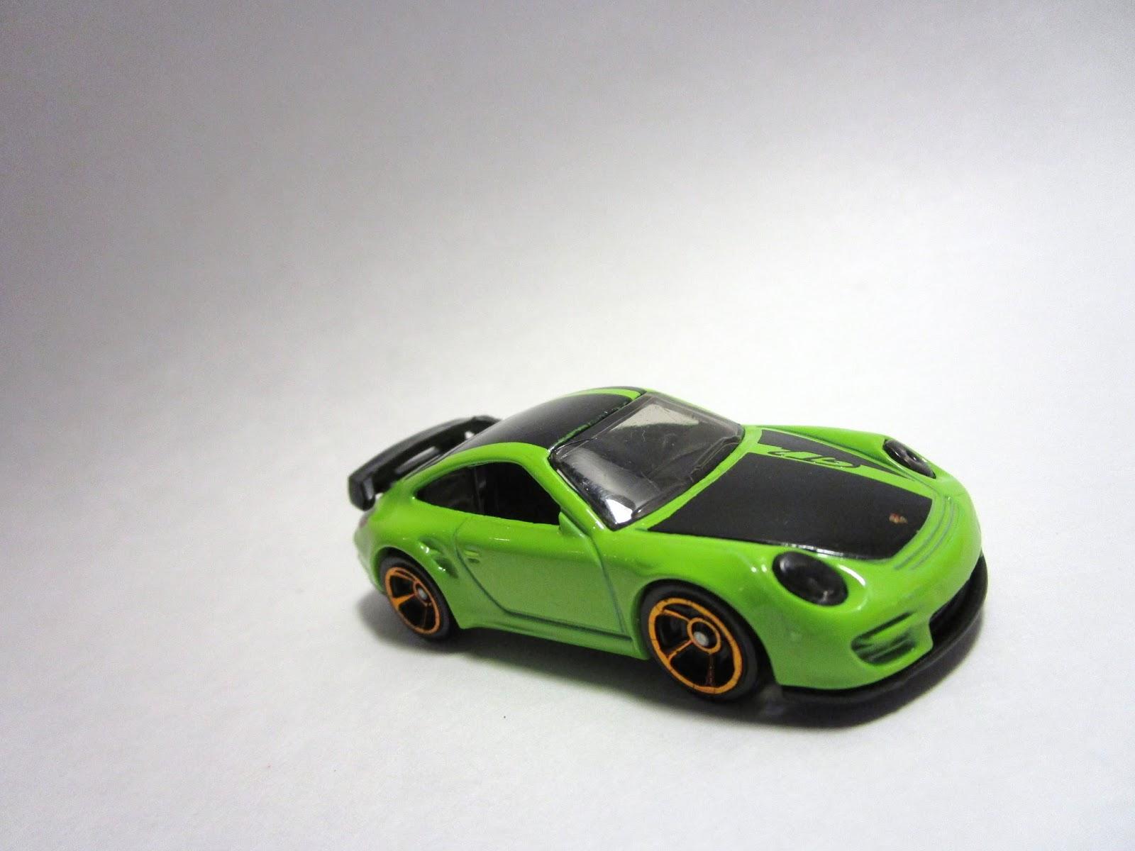 IMG_4533 Outstanding Porsche 911 Gt2 Hot Wheels Cars Trend