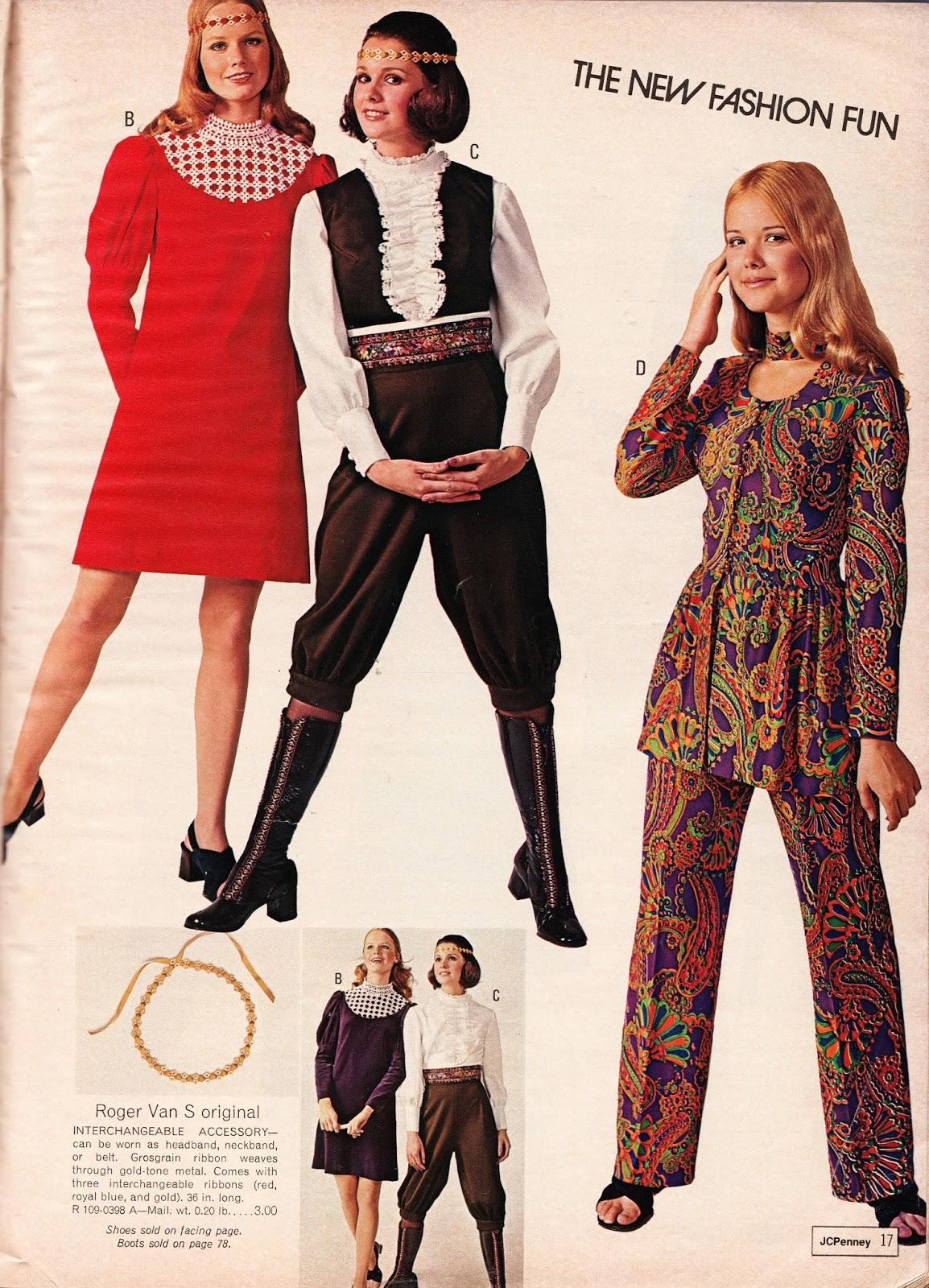 Kathy Loghry Blogspot: Random Goodness: Fall Fashion Fun