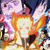 Naruto Shipudden  Series Finally End (Kenangan Bersama Naruto dan Potensi Animasi Malaysia)