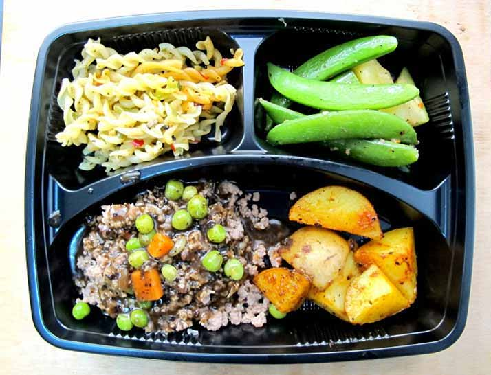 diet-dan-pemakanan-sihat