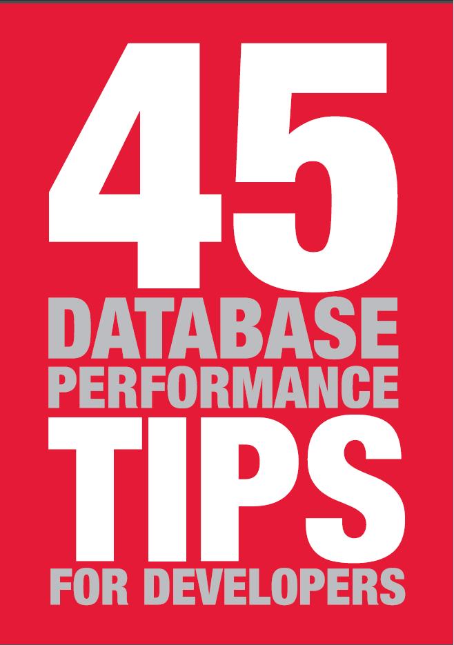 Top 4 Free Microsoft SQL Server Books - PDF Download or