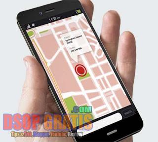3 Aplikasi Android Terbaik Untuk Melacak Smartphone yang Hilang