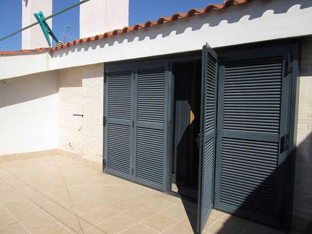 Dúplex en venta calle almenara Castellón