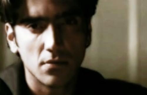 Alejandro Fernandez - No Se Olvidar