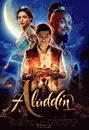 Ver Aladdin Online