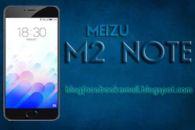 Meizu m2 note kamera termurah untuk slowmotion