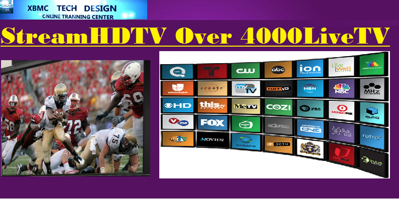 Download StreamHDTV Channel Stream Update(Pro) IPTV Apk For Android Streaming World Live Tv ,Sports,Movie on Android     Quick StreamHDTV Channel Stream Update(Pro)IPTV Android Apk Watch World Premium Cable Live Channel on Android