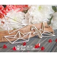 http://www.scrapbox.shop/origami-3-sht-ho-143?search=%D0%BE%D1%80%D0%B8%D0%B3%D0%B0%D0%BC%D0%B8