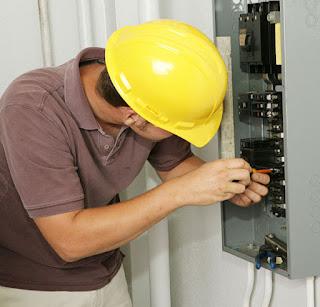 Reparaciones eléctricas 24 horas en Valencia