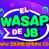 El Wasap De JB 1080p FULL HD Programa 10-03-18