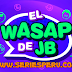 El Wasap De JB HD Programa 22-04-17