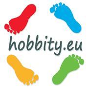 http://www.hobbity.eu/