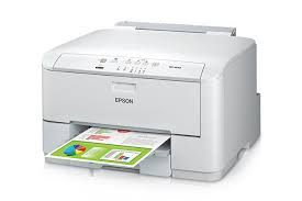 Epson WorkForce Pro WP-4010 Driver Download, Specifications, Printer Review