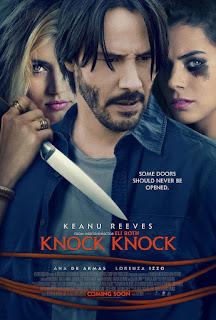 Download Movie Knock Knock (2015) BluRay 360p Subtitle Bahasa Indonesia - www.uchiha-uzuma.com