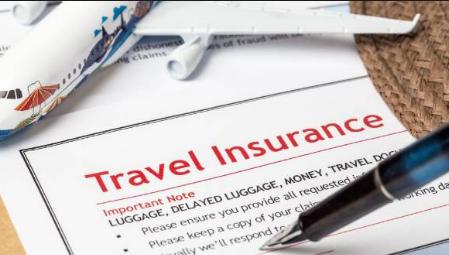 Peran Penting Asuransi Kesehatan untuk Seorang Traveller
