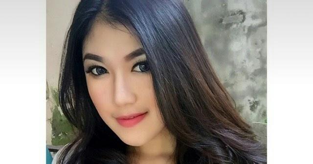 Fahrani Koleksi Foto Bugil: Beruntungnya Aku Dapat Bidan Perawan Cantik Bangettt