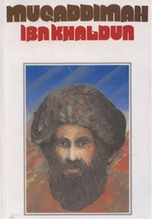 Ibn Khaldun - Muqaddimah