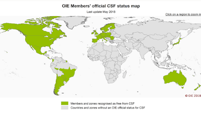 http://www.oie.int/animal-health-in-the-world/official-disease-status/classical-swine-fever/map-of-csf-official-status/