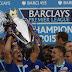 Putuskan Gabung Chelsea, Drinkwater Tinggalkan 5 Tahun Berkesan Bersama Leicester City