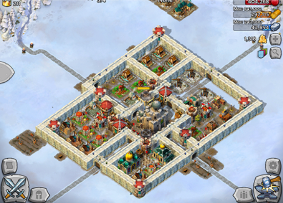 Age of Empires: Castle Siege, Age of Empires: Castle Siege download from windows store, Age of Empires: Castle Siege free download,