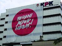 PILKADA Bakal Sepi, Rakyat Kota Malang Memilih Dukung KPK