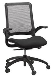 Eurotech Hawk Chair