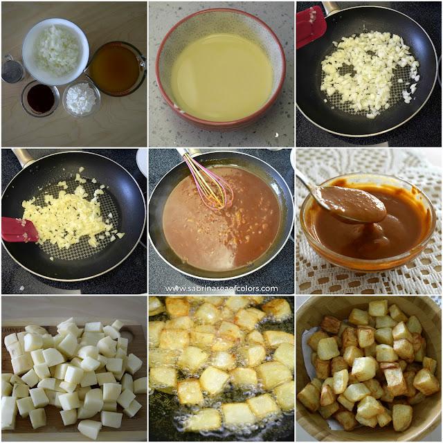 Patatas-bravas-caseras